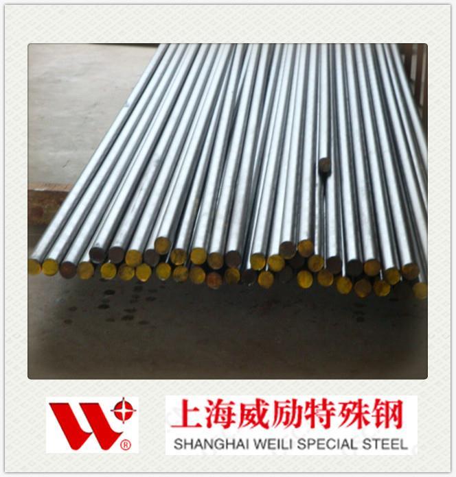 恩阳AISI347不锈钢标准GJB钢板