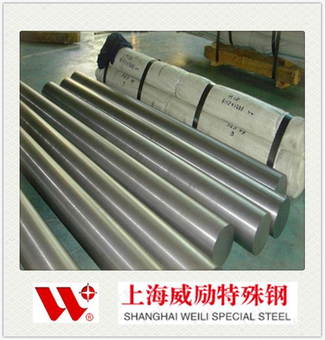 海南三沙X6CrMo17精密不锈钢板光棒