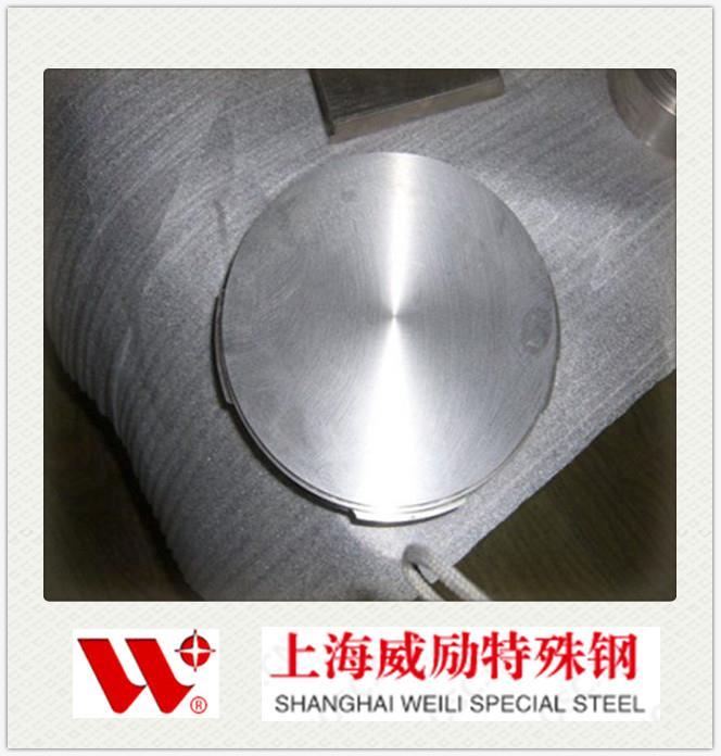 ASTM201