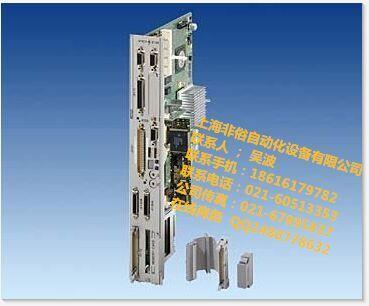 将需要通讯的设备之间使用网线进行连接,可以通过交换机与cpu315之间