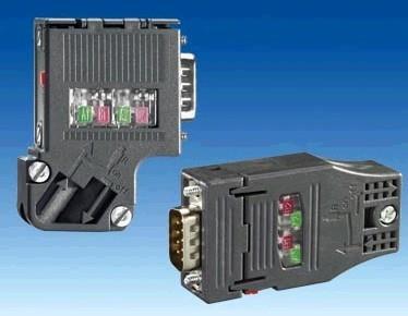 阳泉地名西门子PLC可编程控制器