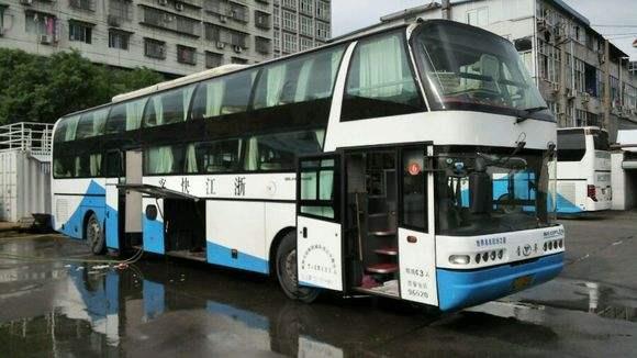 今日票价;遵义到福州大巴汽车152-8604-8728乘车电话乘车电话