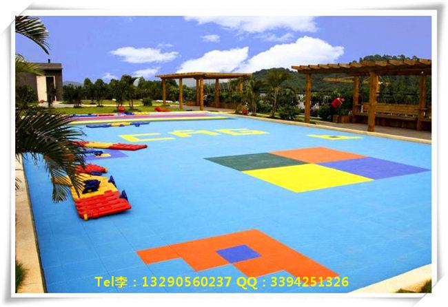 兗州活動拼裝懸浮地板有賣的=13290560237