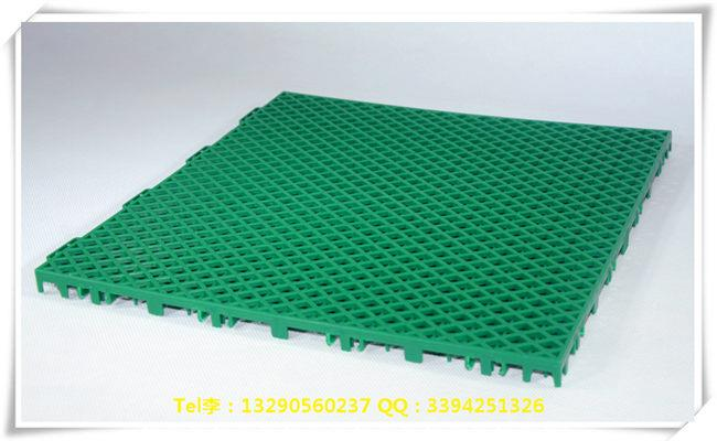 郾城175g小米硬质篮球场拼装式地板供应商/1329050237
