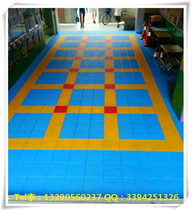 新闻:湖南湘西古丈县悬浮地板厂家最低价=√华诺13290560237图片