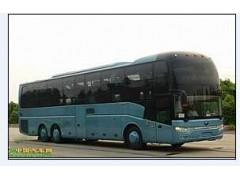 从莆田到鲁山直达专线客车159*5095诚信客车