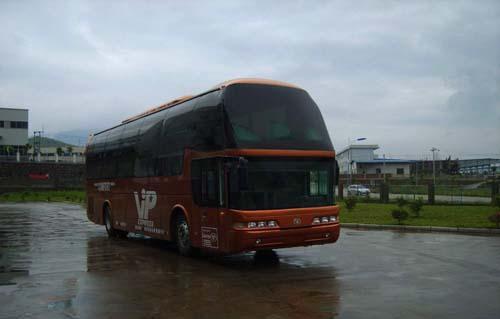 从温岭到无锡的长途客车158*5162*3211新闻
