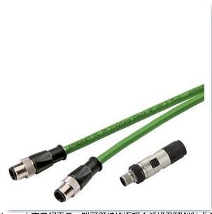 吕梁西门子PROFIBUS通讯电缆代理商(DP总线)
