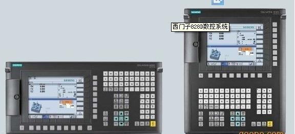 忻州西门子PROFIBUS通讯电缆代理商(DP总线)