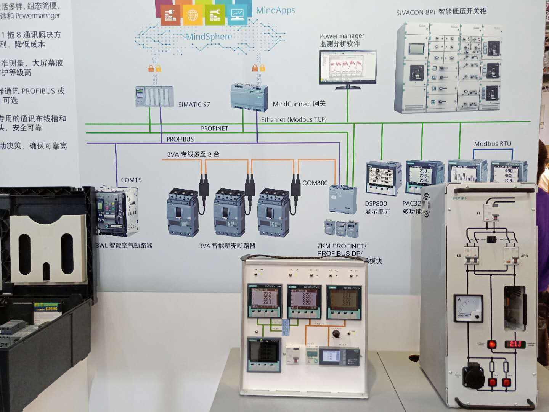 内蒙古西门子PROFIBUS通讯电缆代理商(DP总线)