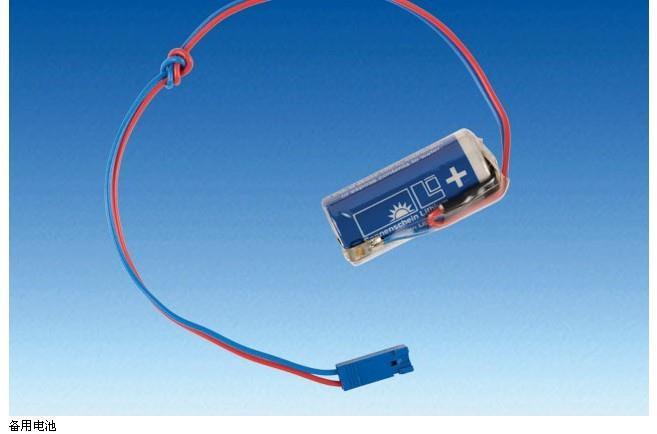 运城西门子PROFIBUS-DP总线电缆(通信网线)
