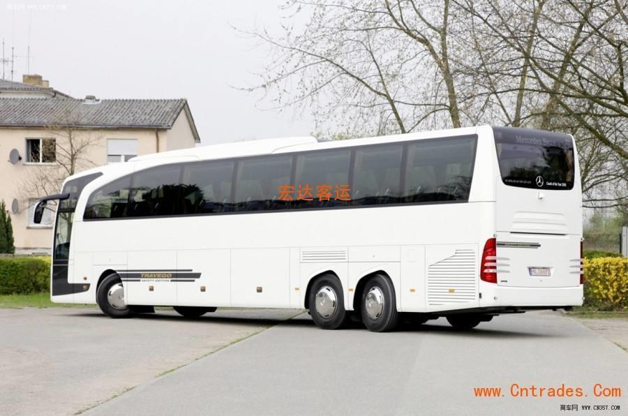 南通到温岭的直达汽车13914023255