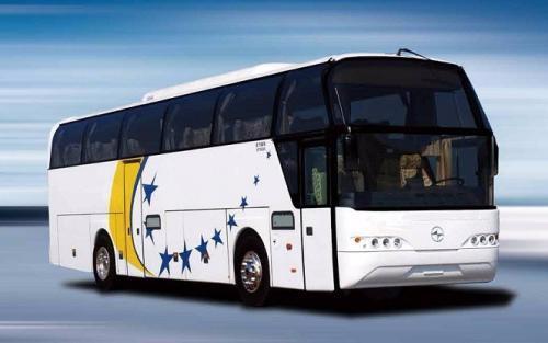 南通到确山的直达客车13914023255
