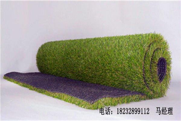 旅顺口足球场人造草坪价格18232899112 _咨询