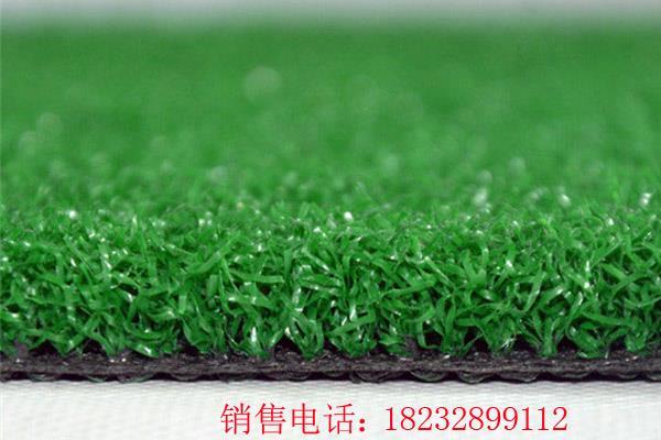 南充人造草皮效果图18232899112 _生产厂家