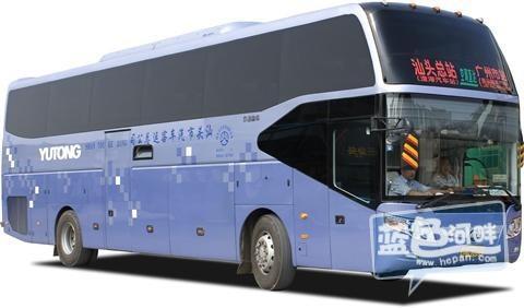 客車)寧波開往曲阜長途客車票152-5158-2216_快捷方便