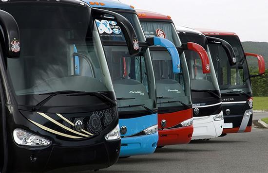 溧阳到天台的汽车直达152-5158-2216正规班车