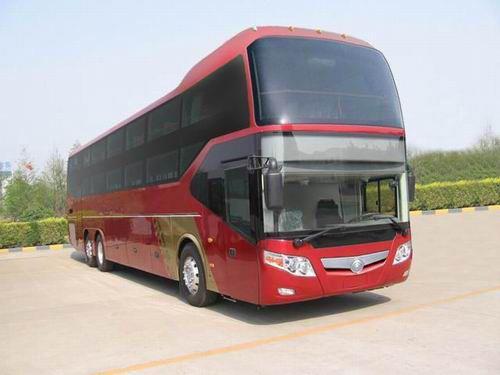 聊城到惠州汽车票价15370104400票价