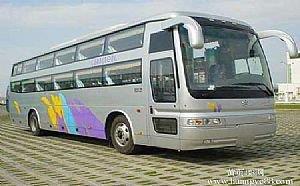 合肥到泰安的客车直达全程高速18755119170