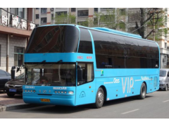 合肥到中山大巴专线客车直达直达专线13645696276