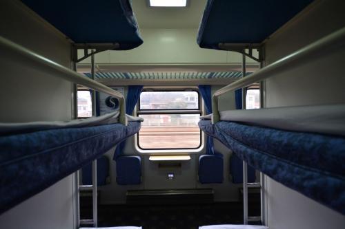 客车)从柳市到昭通大巴汽车(15825669926)多久能到 多少钱