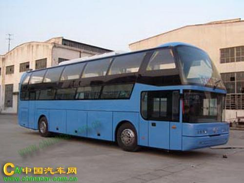 客车)温州到文登直达卧铺汽车15869412338客运专线