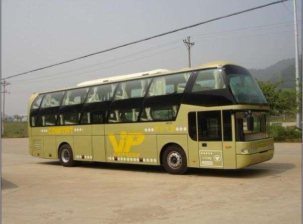 从萧山到北京专线直达汽车1596*0187【欢迎乘坐】