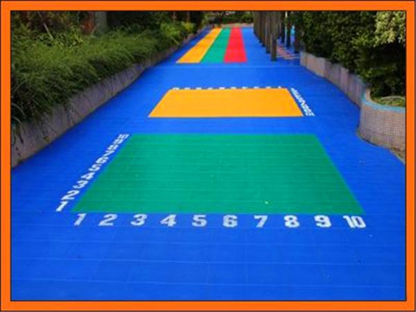 新闻:阿坝州幼儿园悬浮拼接地板单价是多少/案列:金家庄