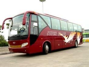 查询惠州到蓬莱汽车客车线路139*2875提前订票