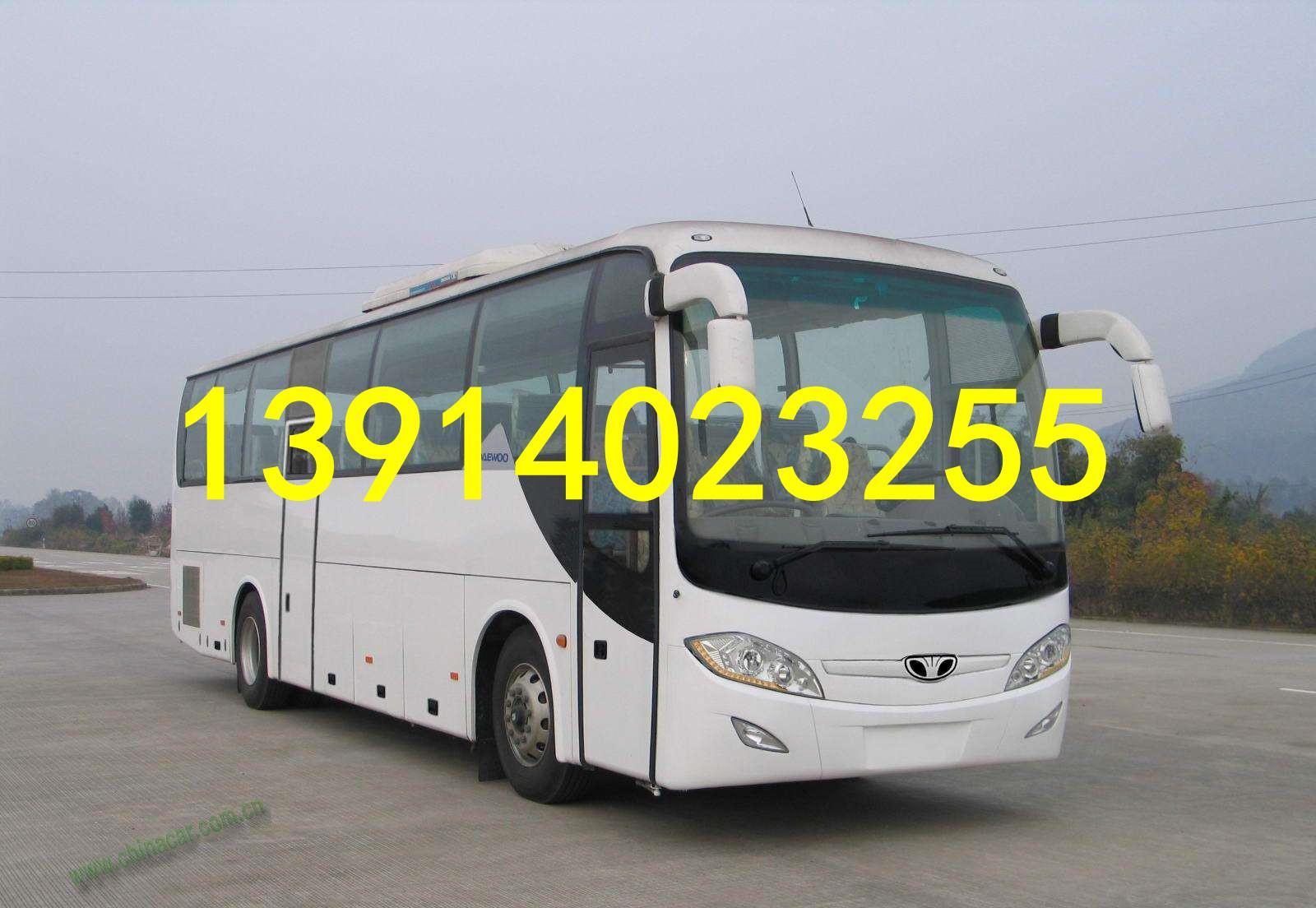 吴江到阳泉直达客车(发车时刻表)几小时+票价多少?13914023255