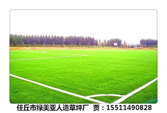 新闻/荆州洪湖市楼顶人工草皮《15511490828》安装方法