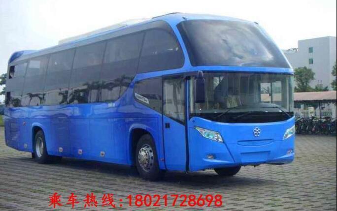 泰州到防城港长途客车货物托运18021728698江苏省高速