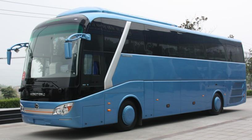 客车)从贵阳到吉安直达大巴+欢迎您
