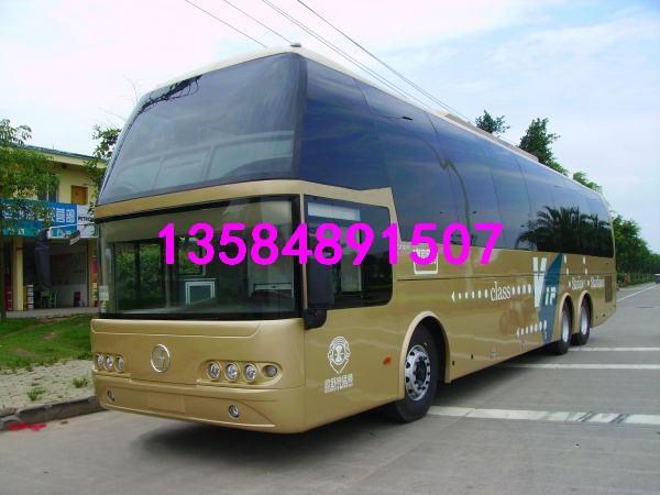 汽車)南通到珠海)直達客車(幾點發車)幾小時+多少錢?13584891507