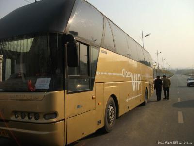 客车)乐清到泗洪专线汽车*乘车地址