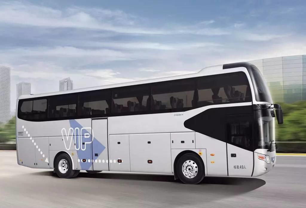 卧铺车:贵阳跑慈溪客车汽车-181-8512-9525-客运专线